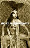 Michael Berkowitz 8