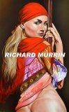 Richard Murrin 1