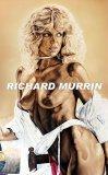 Richard Murrin 3