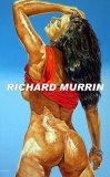 Richard Murrin 4