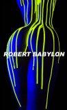 Robert Babylon 1