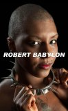 Robert Babylon 3