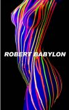 Robert Babylon 7