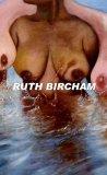 Ruth Bircham 2