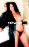 Steve DT 2