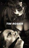 Tim Rosier 2