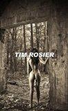 Tim Rosier 4