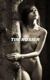Tim Rosier 7