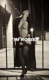 Tim Rosier 8