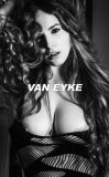 Van Eyke 6