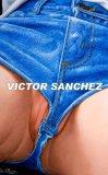 Victor Sanchez 2
