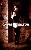 China Hamilton 2