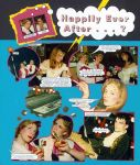 Photo Story 'Happily Ever After?' (detail)