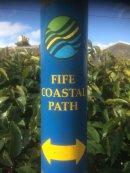 Economic Impact of the Fife Coast and Coastal Path