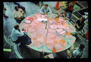 Acord-Round-Table-colour-balance-300x204