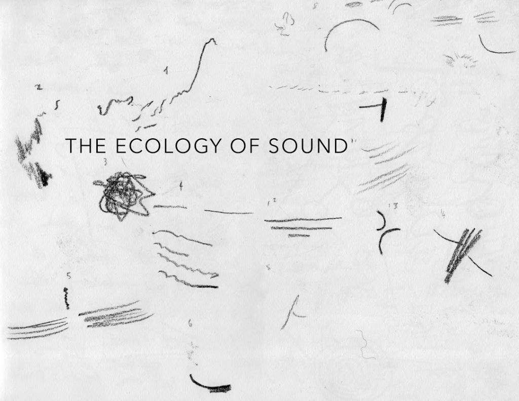 The-Ecology-of-Sound-Charlie-Mills