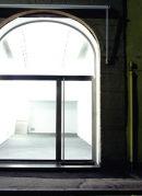 Goethe 2, Bolzano, 2005