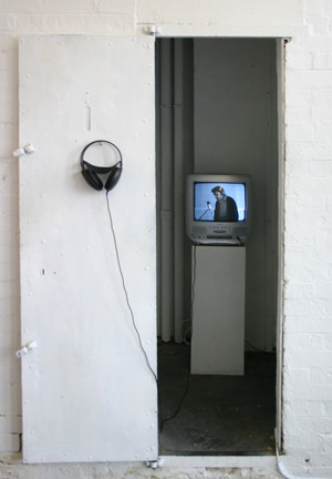 Confusion as a Mode of Sensibility, 2006