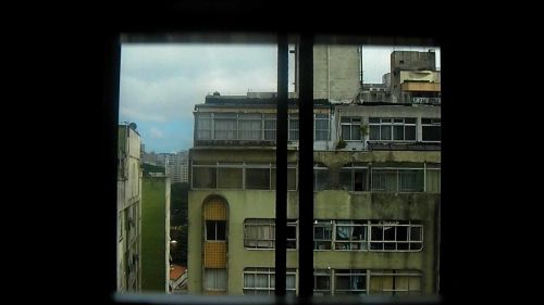 KATANOETIC PLUNGOFORM, video, (2011)