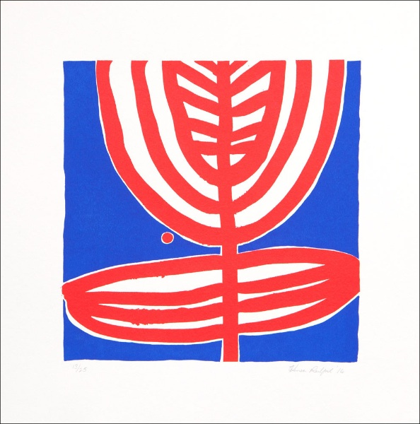 Untitled (red edge)