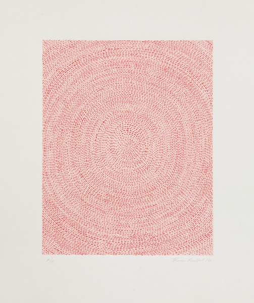 Untitled (red crop)