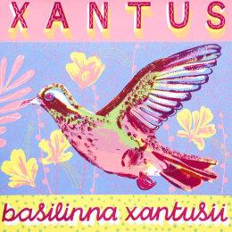 Xantus