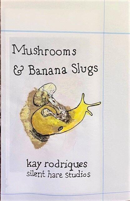 mushroom cover 1