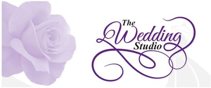 The Wedding Studio Northwich