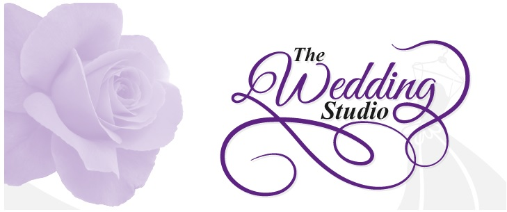 The Wedding Studio Northwich Sewing Sew