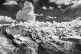 Cumulus - Switzerland