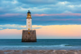 Picture of the Month - October 2014 - Lighthouse, Aberdeenshire, Scotland