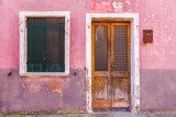 184 - Burano - Italy