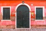 58 - Burano - Italy