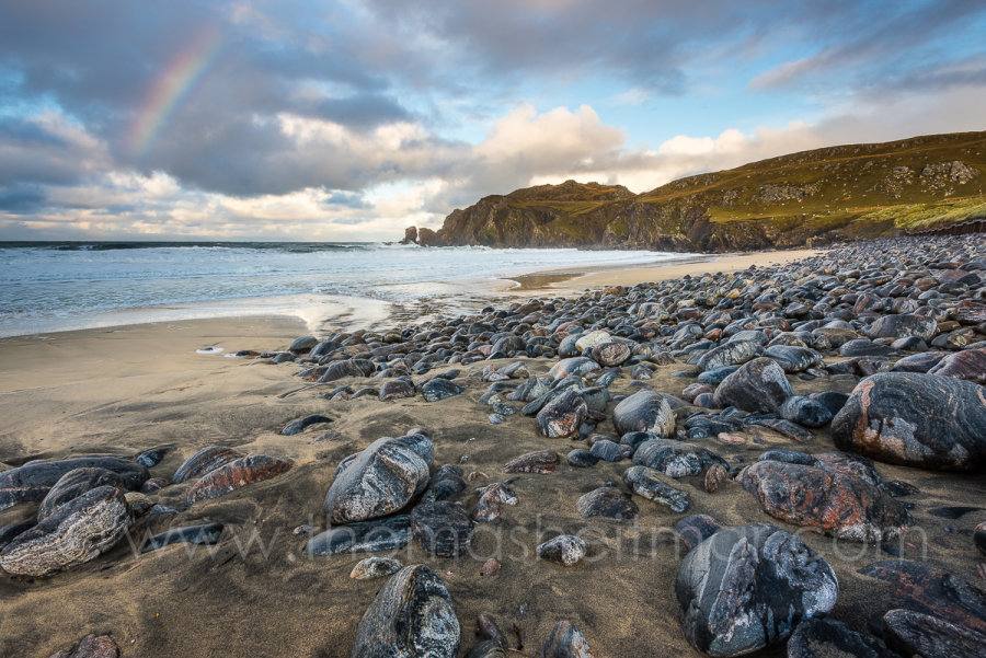 Picture of the Month - November 2015 - Isle of Lewis, Scotland