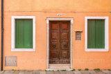 396 - Burano - Italy