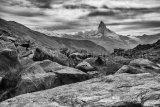 Matterhorn - Switzerland