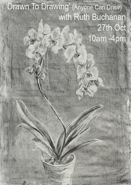 drawing subtractive orchid txt