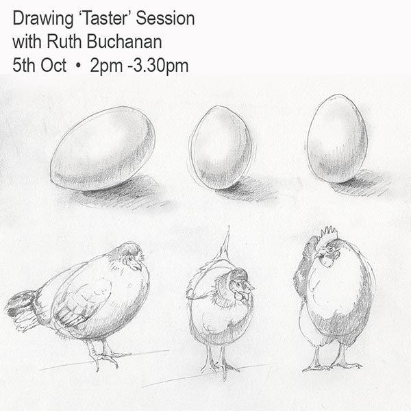egg or chicken txt