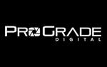 ProGrade logo