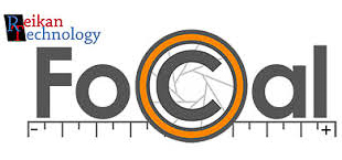 FoCal lens calibration software