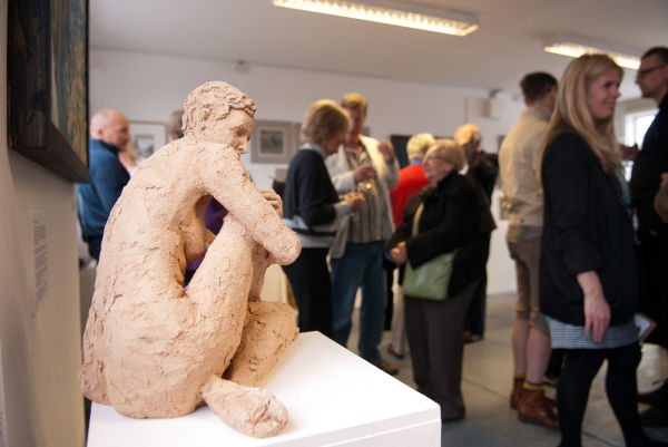 Private view9