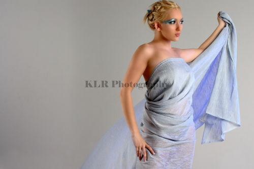 Classical Fashion