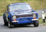 Ian Moss, RS1600
