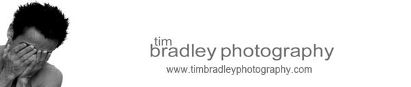 Tim Bradley Photography