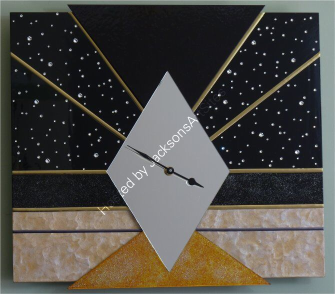 Constellation 200