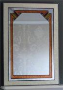 Mirror 1