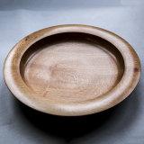 Lacood Dish - £60