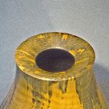 Monkey Puzzle Vase (2)