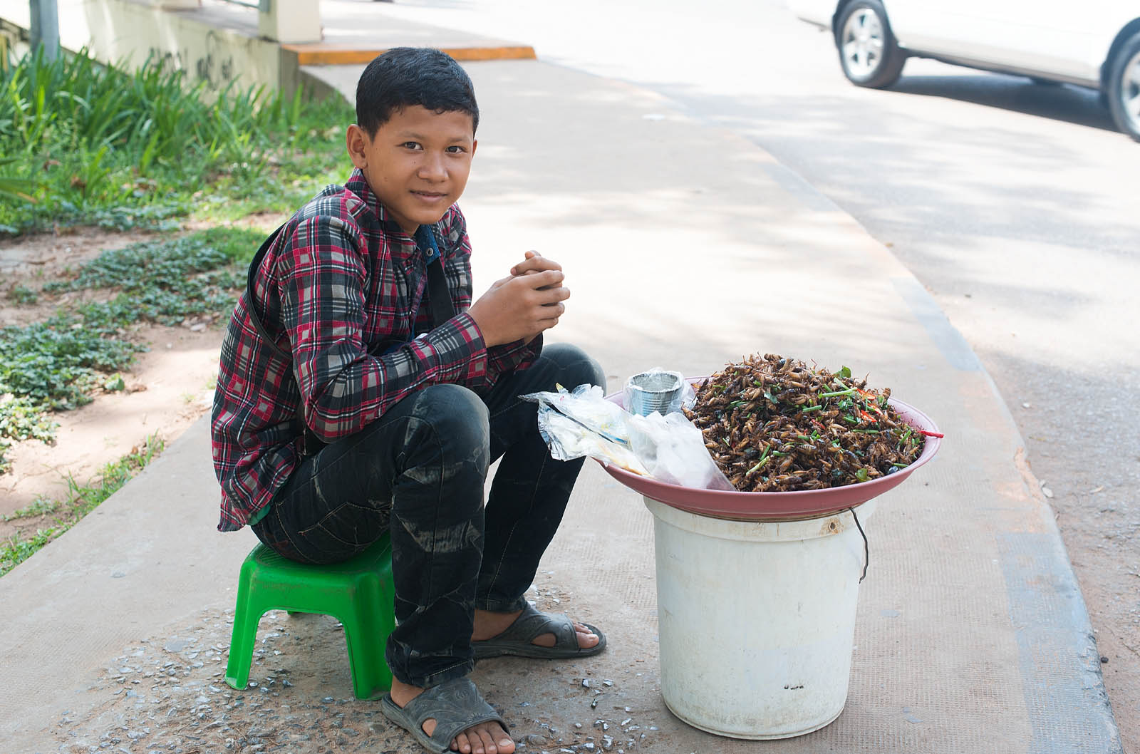 CAMBODIA012