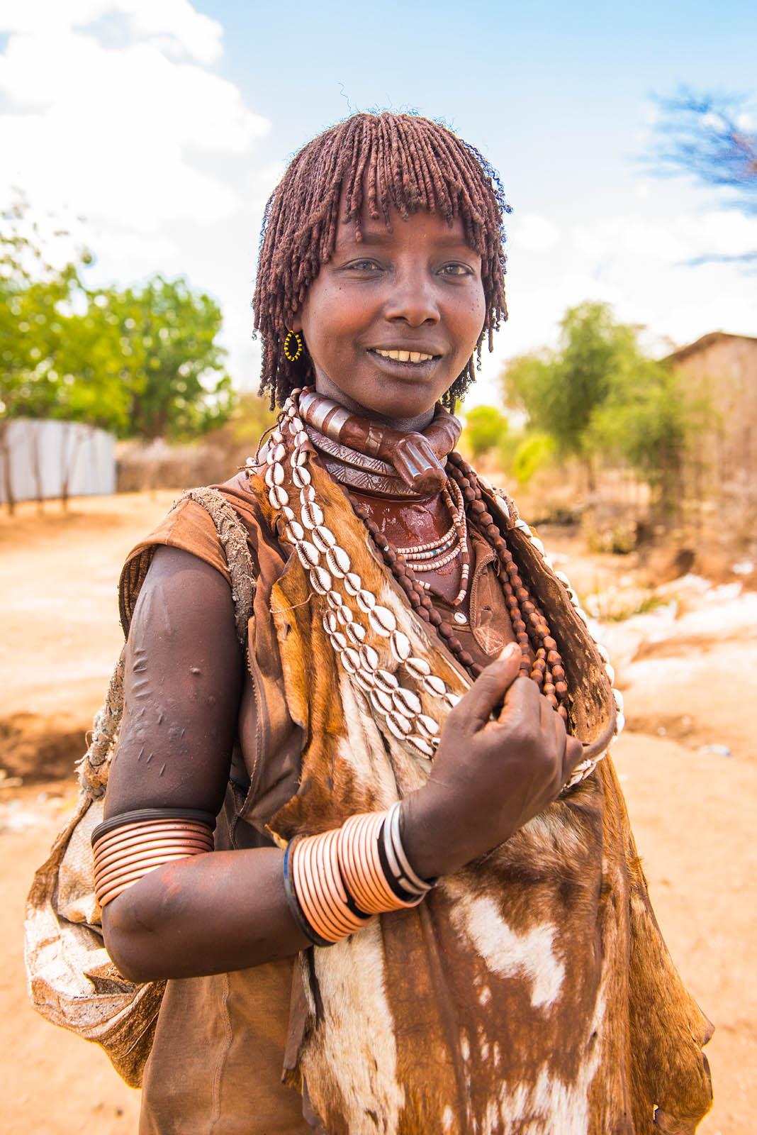 ETHIOPIA009